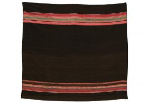 Weaving, Mesoamerican, mid 19th century Bolivia Aymara Culture antique vintage art for sale purchase auction consign denver colorado art gallery museum