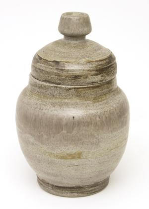 Margaret Britton, ceramic painting fine art for sale purchase buy sell auction consign denver colorado art gallery museum