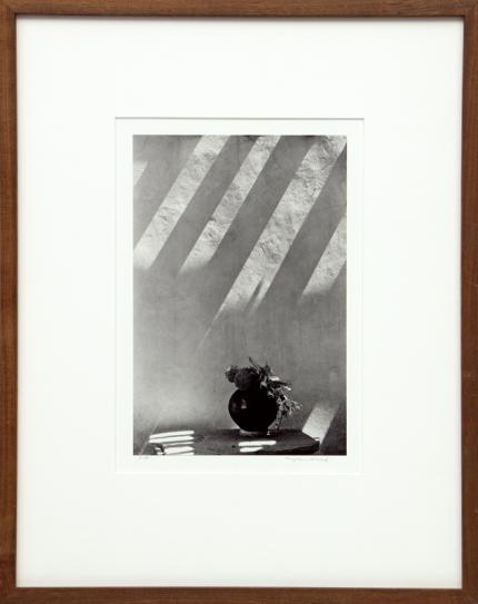 """Myron Wood, """"Black Pot"""", photograph, 1980 painting fine art for sale purchase buy sell auction consign denver colorado art gallery museum"""