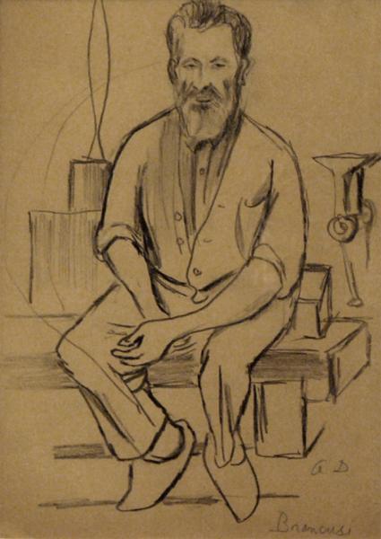 Adolf Arthur Dehn,